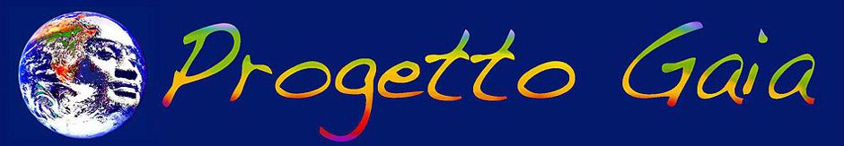 logo progetto gaia